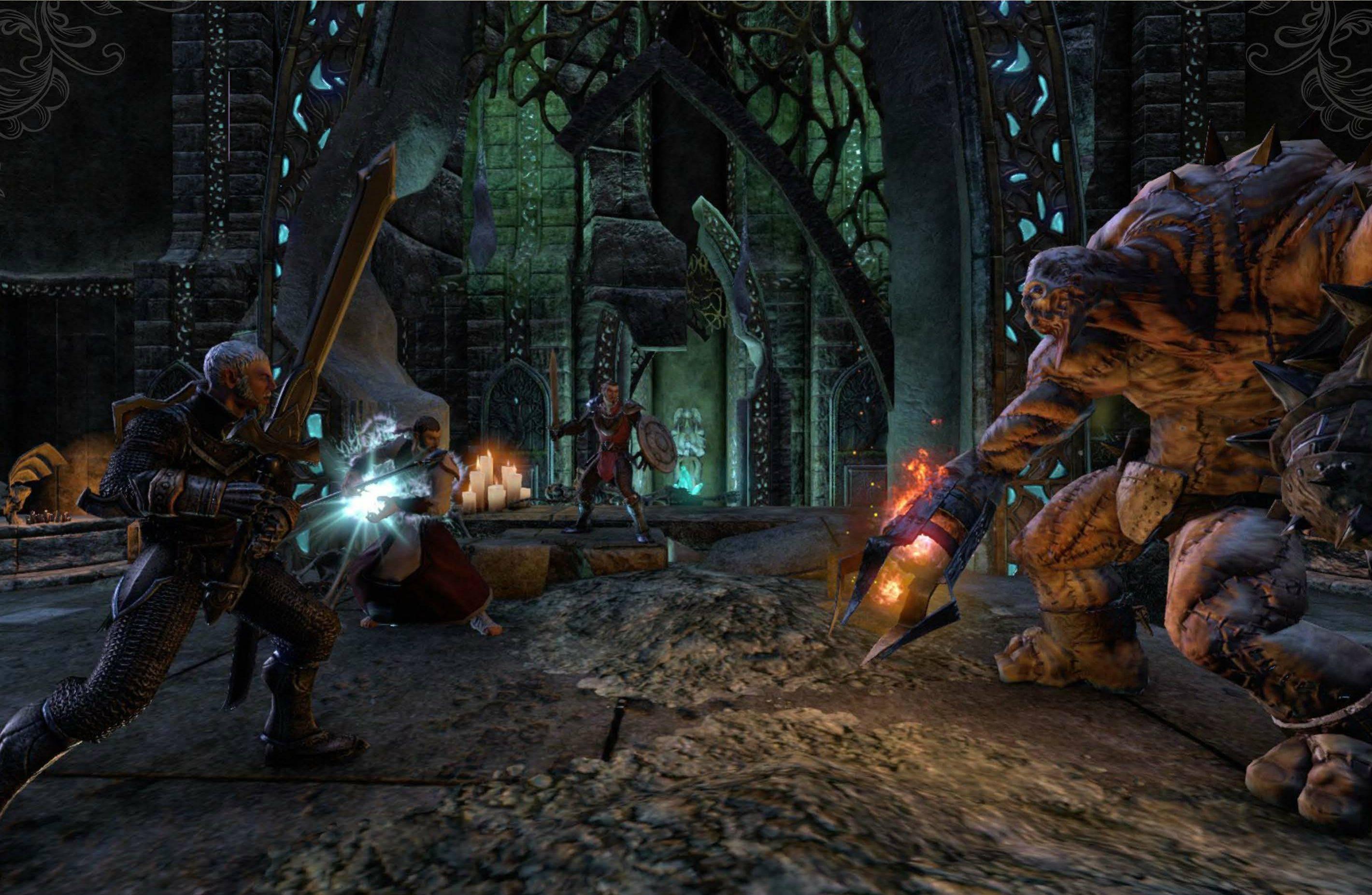 ElderScrolls-Online