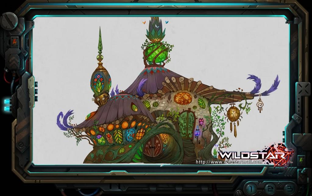 wildstar_housing