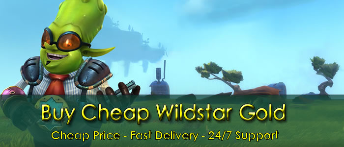 wildstarcheapgold