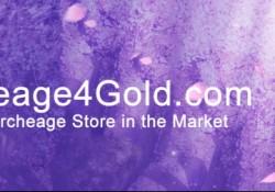 archeage4gold