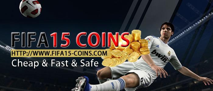fifa15_coins