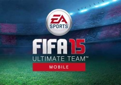 FIFA 15 Mobile (iOS, Android and Windows Phone) Details - Guide and Comparison