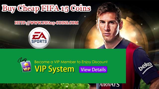 fifa-15-VIP