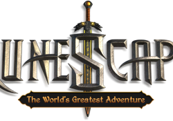 RuneScape Road Trip