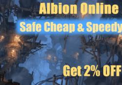 albion-online-cador-fw