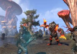 The-Elder-Scrolls-Online-Morrowind-Bild-12