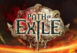 Path of Exile 1