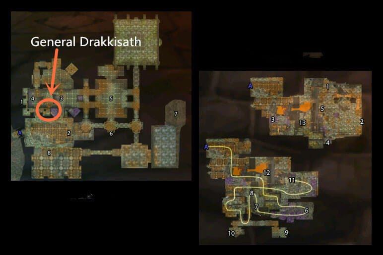 General-Drakkisath