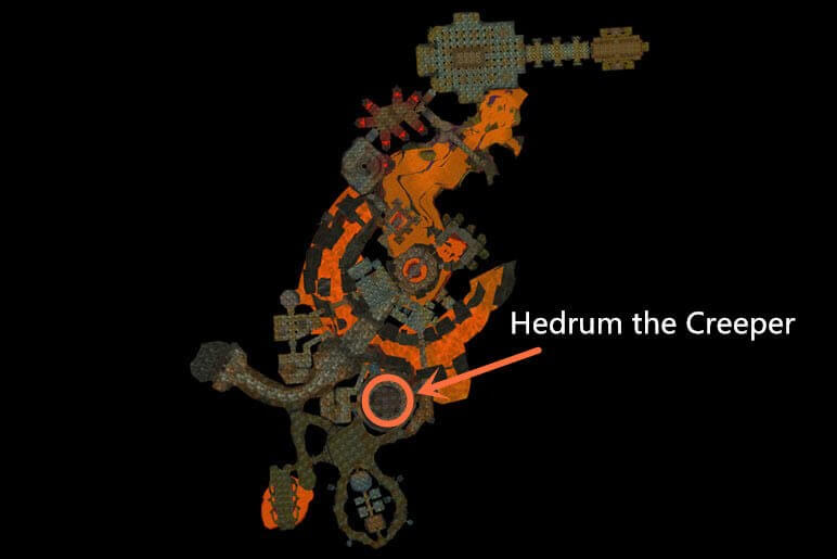 Hedrum-the-Creeper