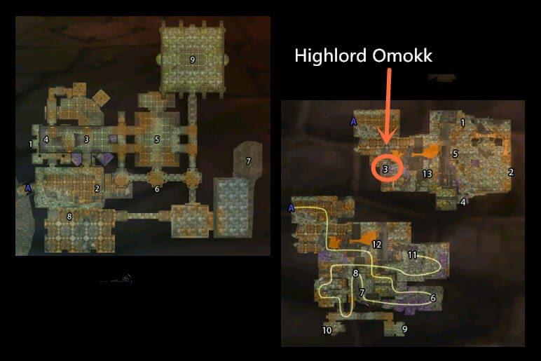 Highlord-Omokk