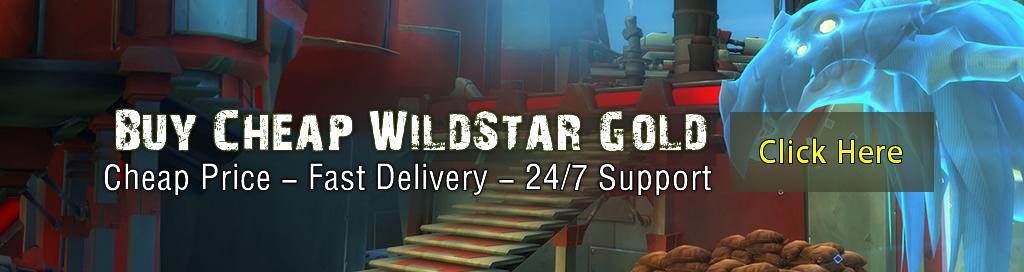 cheap-wildstar-gold