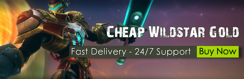 cheap-wildstargold