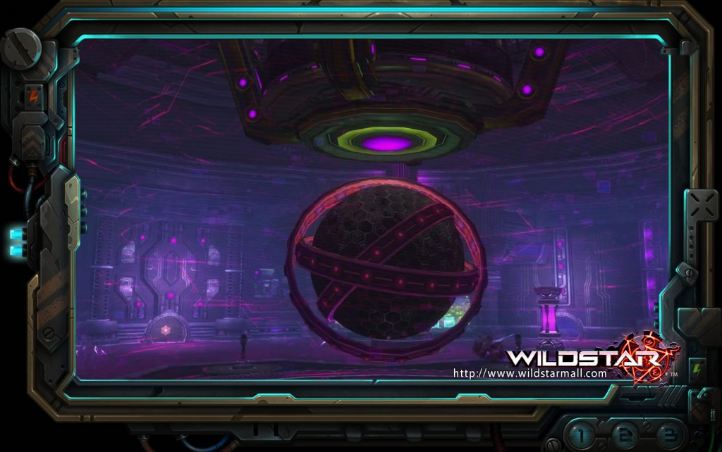 wildstar_gold-making