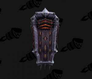 Warlords of Draenor New weapons Preview