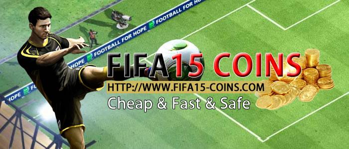fifa-15-coin