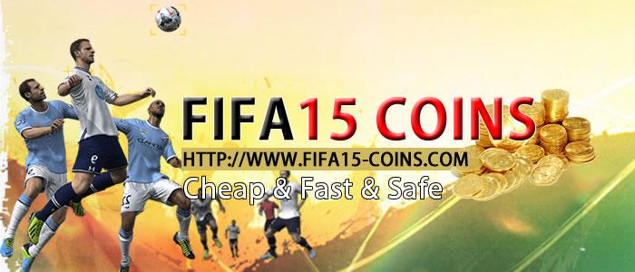 fifa 15 coins xbox 360