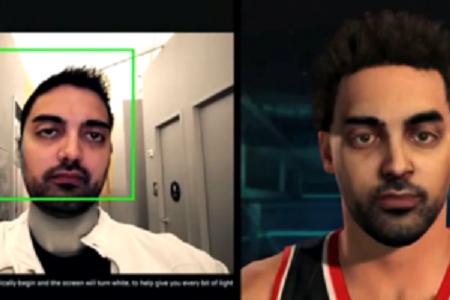 NBA-2k17-Game-Face