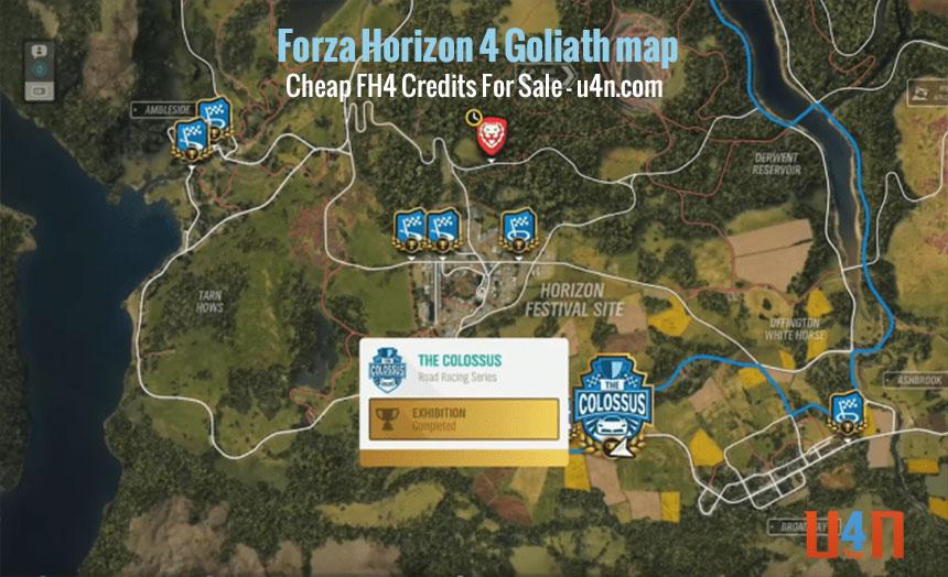 forza-horizon-4-Goliath-map